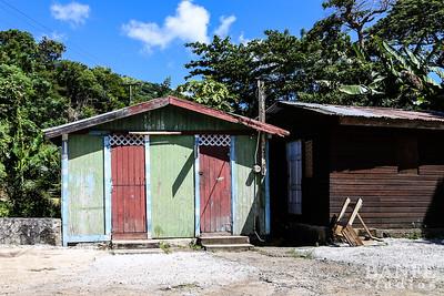 Grenada-0161