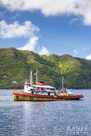 Grenada-6664