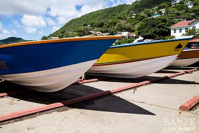 Grenada-6981