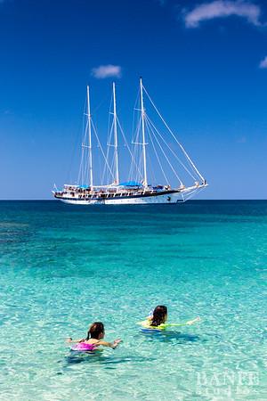 Grenada-0945