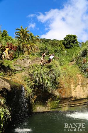 Grenada-0761