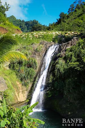 Grenada-0739