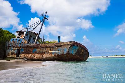 Grenada-8295