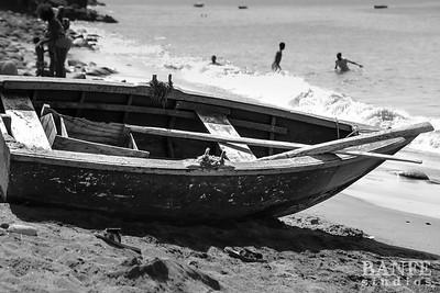 Grenada-0691