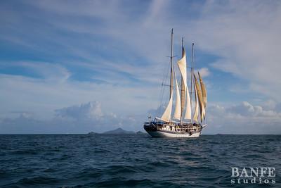 Grenada-7811