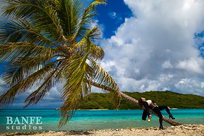 Grenada-7615