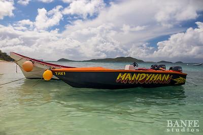 Grenada-7735