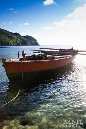 Grenada-6409