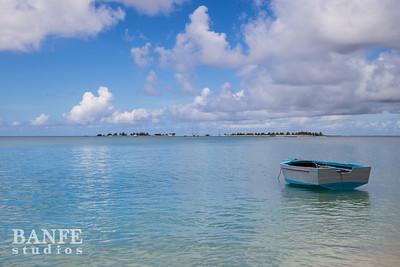 Grenada-8332
