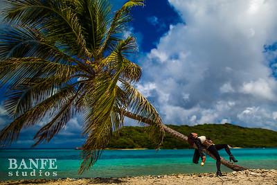 Grenada-7615-2
