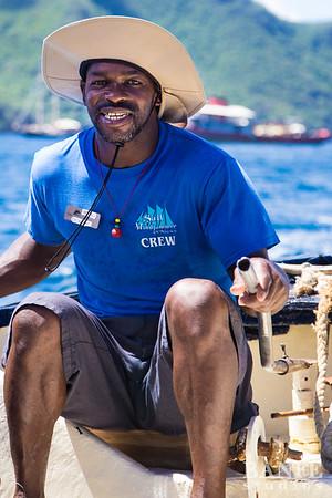 Grenada-6680