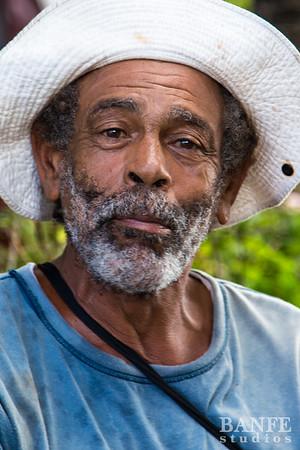 Grenada-7145
