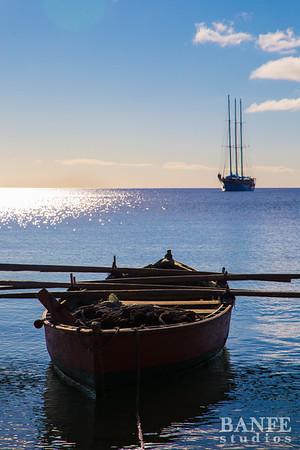 Grenada-6362