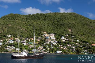 Grenada-6650
