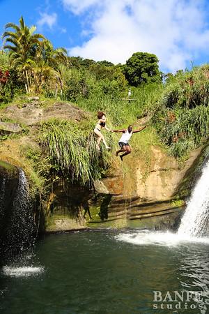 Grenada-0763
