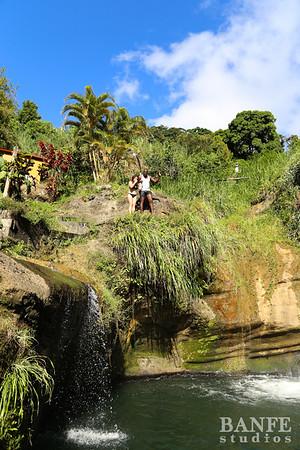 Grenada-0760
