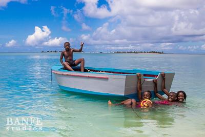 Grenada-8341