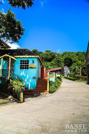Grenada-0561