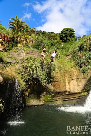 Grenada-0762