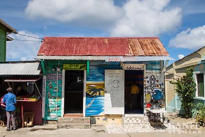 Grenada-8272