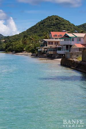 Grenada-8265