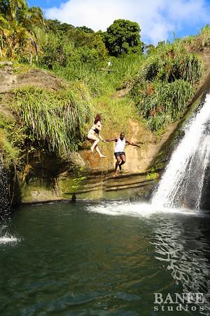 Grenada-0764