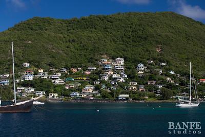 Grenada-6646