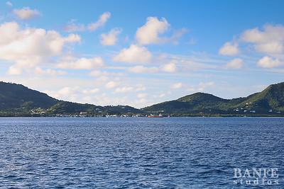 Grenada-0916