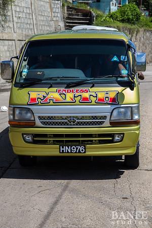 Grenada-6995