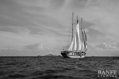 Grenada-7811-2