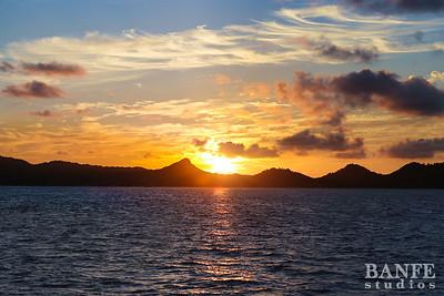Grenada-0905