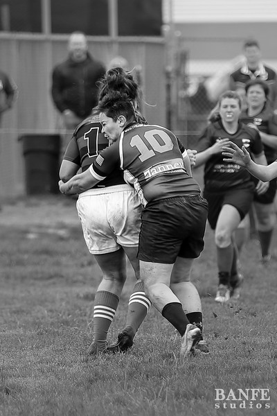 LV-Rugby-3365
