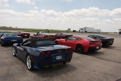 Track Time Motor Sports Ranch May 2