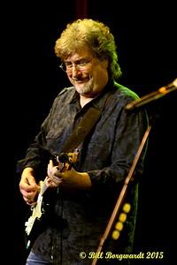 Greg Jennings - Restless Heart at Festival Place 147