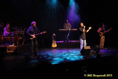 Restless Heart at Festival Place 475