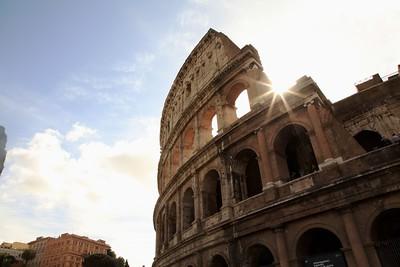 Italy_2015_ - 128