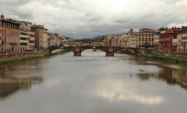 Italy_2015_ - 528