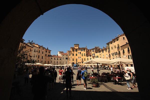 Italy_2015_ - 877