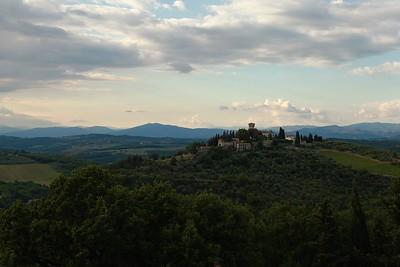 Italy_2015_ - 677