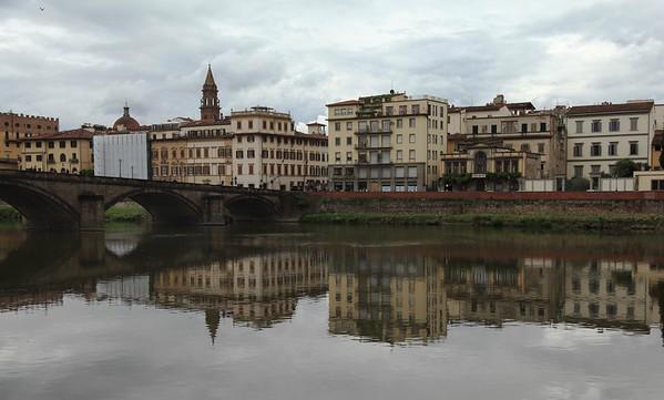 Italy_2015_ - 524