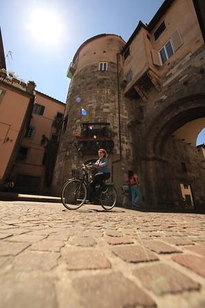 Italy_2015_ - 864