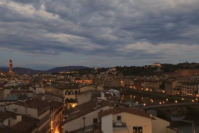 Italy_2015_ - 1026