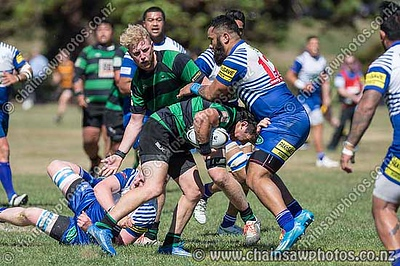 "Northern United v Wainuiomata<br /> Swindale Shield<br /> more at  <a href=""http://www.chainsawphotos.co.nz"">http://www.chainsawphotos.co.nz</a><br /> ©Chainsawphotos"