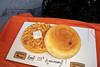 550117943SM063_Toast_To_135