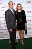 HealthCorp 9th Annual Gala, New York, USA