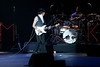 549939111SM029_Jeff_Beck_In
