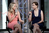 """AOL BUILD Speaker Series: Discussing """"Playing House"""", New York, USA"""