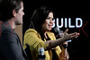 """BUILD Speaker Series:  Discussing the Film """"X/Y"""", New York, USA"""