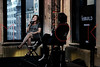 "BUILD Speaker Series: Discussing ""Dinner At Tiffani's"", New York, USA"