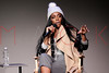 Meet The Musician Series, presented by Apple Store SoHo featuring Dawn Richard, New York, USA